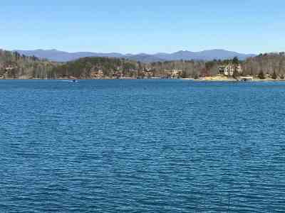 Sunset Residential Lots & Land For Sale: 240 Saranac Drive