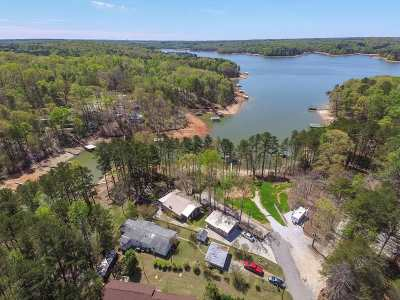 Mobile Home For Sale: 147 Ricks Road