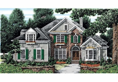 Williamston Single Family Home For Sale: 122 Jericho Circle