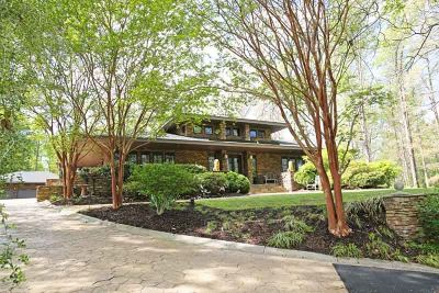 Farmington Subd Single Family Home For Sale: 109 Foxcroft Way