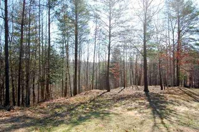 Residential Lots & Land For Sale: 518 Ginseng Drive