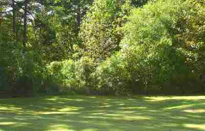 Walhalla SC Residential Lots & Land For Sale: $391,930