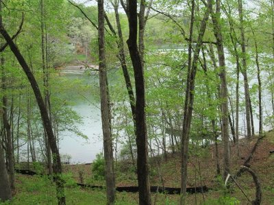 Residential Lots & Land For Sale: Lot 58 Hardwood Point Drive
