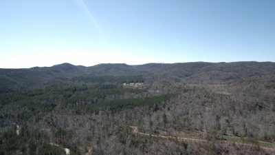 Walhalla SC Residential Lots & Land For Sale: $519,900