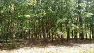 Hartwell GA Residential Lots & Land For Sale: $7,500