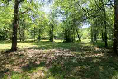 Residential Lots & Land For Sale: 11.73ac Steeplechase