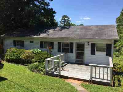 Anderon, Andersom, Anderson, Anderson Sc, Andeson Mobile Home For Sale: 1119 Sunset Ln