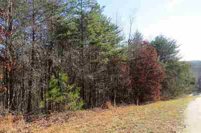 Residential Lots & Land For Sale: Lot 7 Rock Creek Trail