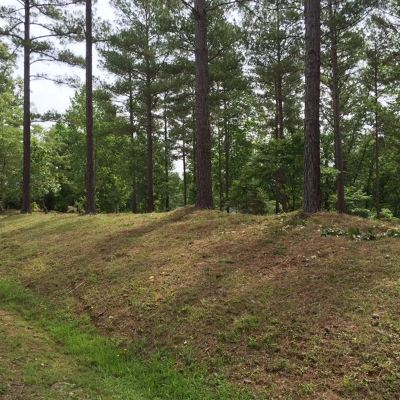 Residential Lots & Land For Sale: 110 Bright Water Trail