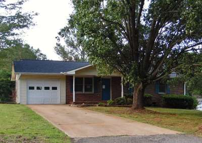 Single Family Home Sold-Inner Office: 141 Bertha Dr
