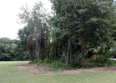 Brookstone Mead, Brookstone Meadows Residential Lots & Land For Sale: 147 Turnberry Road