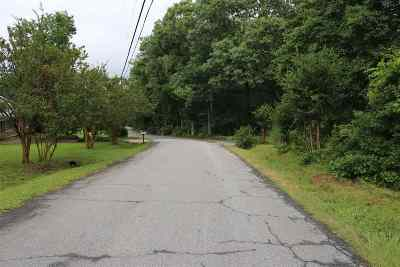 Residential Lots & Land For Sale: Lot 52 Shirley Circle