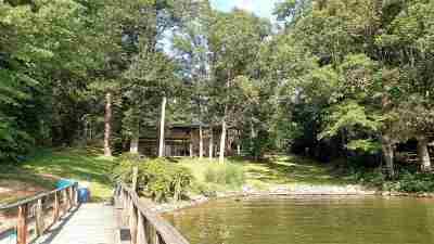 Single Family Home For Sale: 23 Bobby Leroy