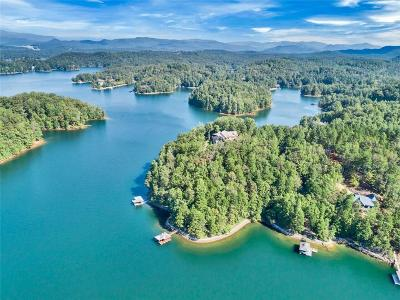 Sunset Residential Lots & Land For Sale: 245 Saranac Drive