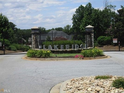 Anderon, Andersom, Anderson, Anderson Sc, Andeson Residential Lots & Land For Sale: 402 Beamer Drive