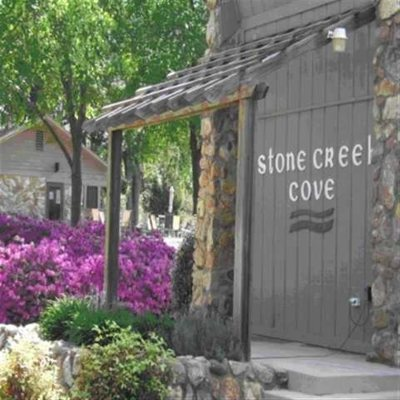 Residential Lots & Land For Sale: Lot 51 Cove Circle