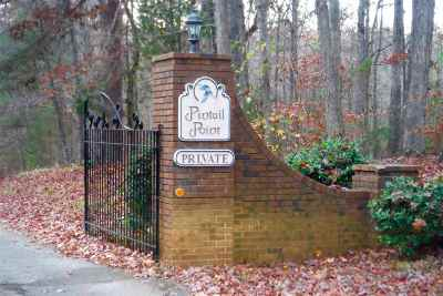 Anderon, Andersom, Anderson, Anderson Sc, Andeson Residential Lots & Land For Sale: Pintail Road