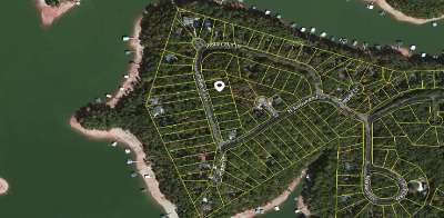 Westminster, Wesminster, Westminister, Westminster/seneca, Westmister Residential Lots & Land For Sale: 139 Indian Hills Drive
