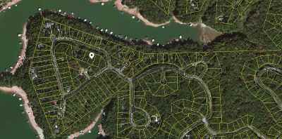 Westminster, Wesminster, Westminister, Westminster/seneca, Westmister Residential Lots & Land For Sale: 105 Indian Hills Drive