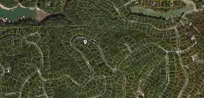 Westminster, Wesminster, Westminister, Westminster/seneca, Westmister Residential Lots & Land For Sale: Lot 2189 N Sundew