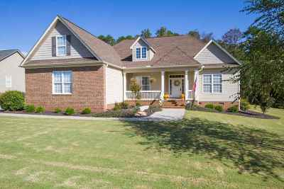 Innisbrook Single Family Home For Sale: 121 Prestwick Drive