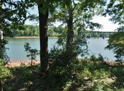 Anderson SC Residential Lots & Land For Sale: $219,900