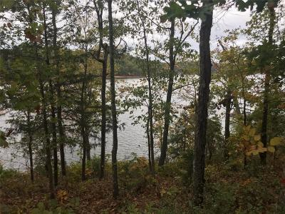 Residential Lots & Land For Sale: 00 Deep River Road