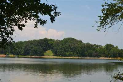 Toccoa GA Residential Lots & Land For Sale: $125,000