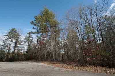 Residential Lots & Land For Sale: 700 Hester Pointe