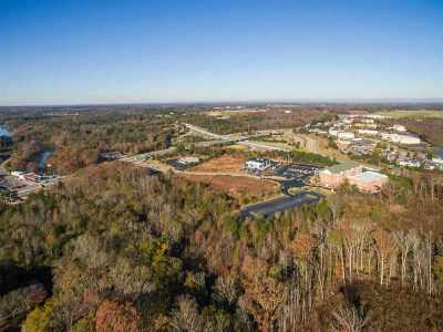 Commercial For Sale: 104 Destination Blvd
