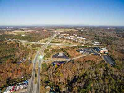 Commercial For Sale: 105 Destination Blvd