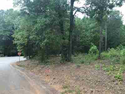 Seneca SC Residential Lots & Land Under Contract: $47,900