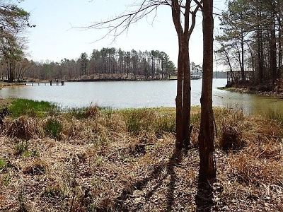 Residential Lots & Land For Sale: 201 W Commodore