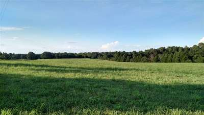 Residential Lots & Land For Sale: 968 Gin House Road