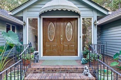 Keowee Key Single Family Home For Sale: 7 Calm Sea Drive
