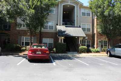 Clemson Condo For Sale: 833 Old Greenville Hwy Unit 735
