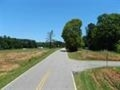 Residential Lots & Land For Sale: 35.19 Ac Hurricane Creek