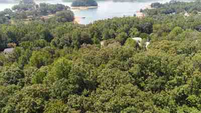 Residential Lots & Land For Sale: Lake Shore Drive