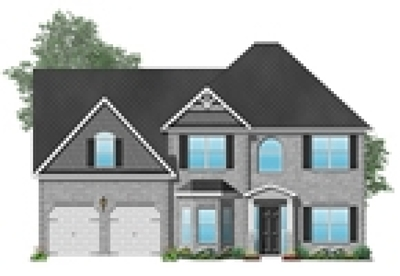 Rivendell Single Family Home Under Contract: 198 Buckland Dr, Lot 1002