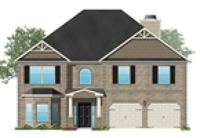 Rivendell Single Family Home Contract-Take Back-Ups: 114 Buckland Drive, Lot 41