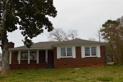 Clemson SC Multi Family Home For Sale: $197,900