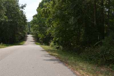 Hartwell Residential Lots & Land For Sale: 78 Westwood Cir