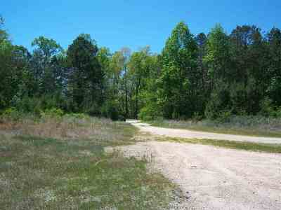 Seneca SC Residential Lots & Land For Sale: $299,500