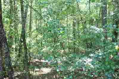 Anderon, Andersom, Anderson, Anderson Sc, Andeson Residential Lots & Land For Sale: 1426 Hunters Trail
