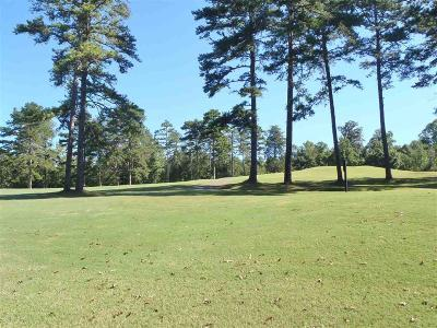 Chickasaw Point Residential Lots & Land For Sale: 338 Chickasaw Drive