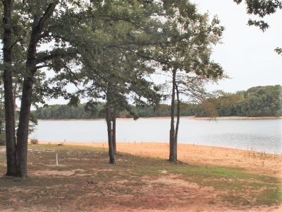Fair Play SC Residential Lots & Land For Sale: $129,900