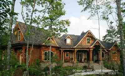 Travelers Rest Single Family Home For Sale: 115 Kingshead Road