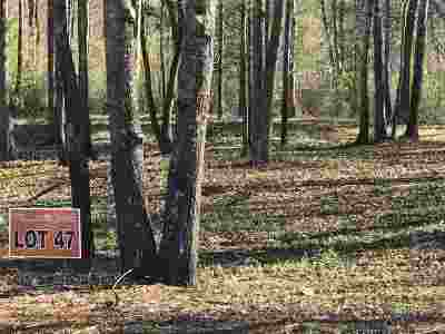 Westminster Residential Lots & Land For Sale: 488 Twin View Drive