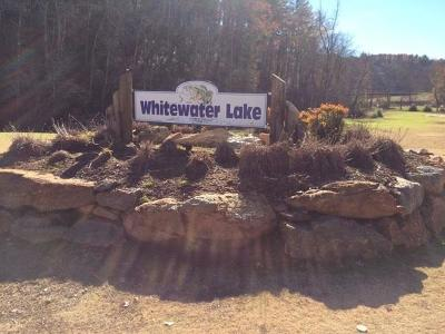 Residential Lots & Land For Sale: Lots 25,26a Mountain Top Drive