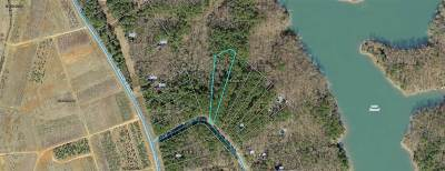 Residential Lots & Land For Sale: 1.33 Ac Gobblers Knob Road